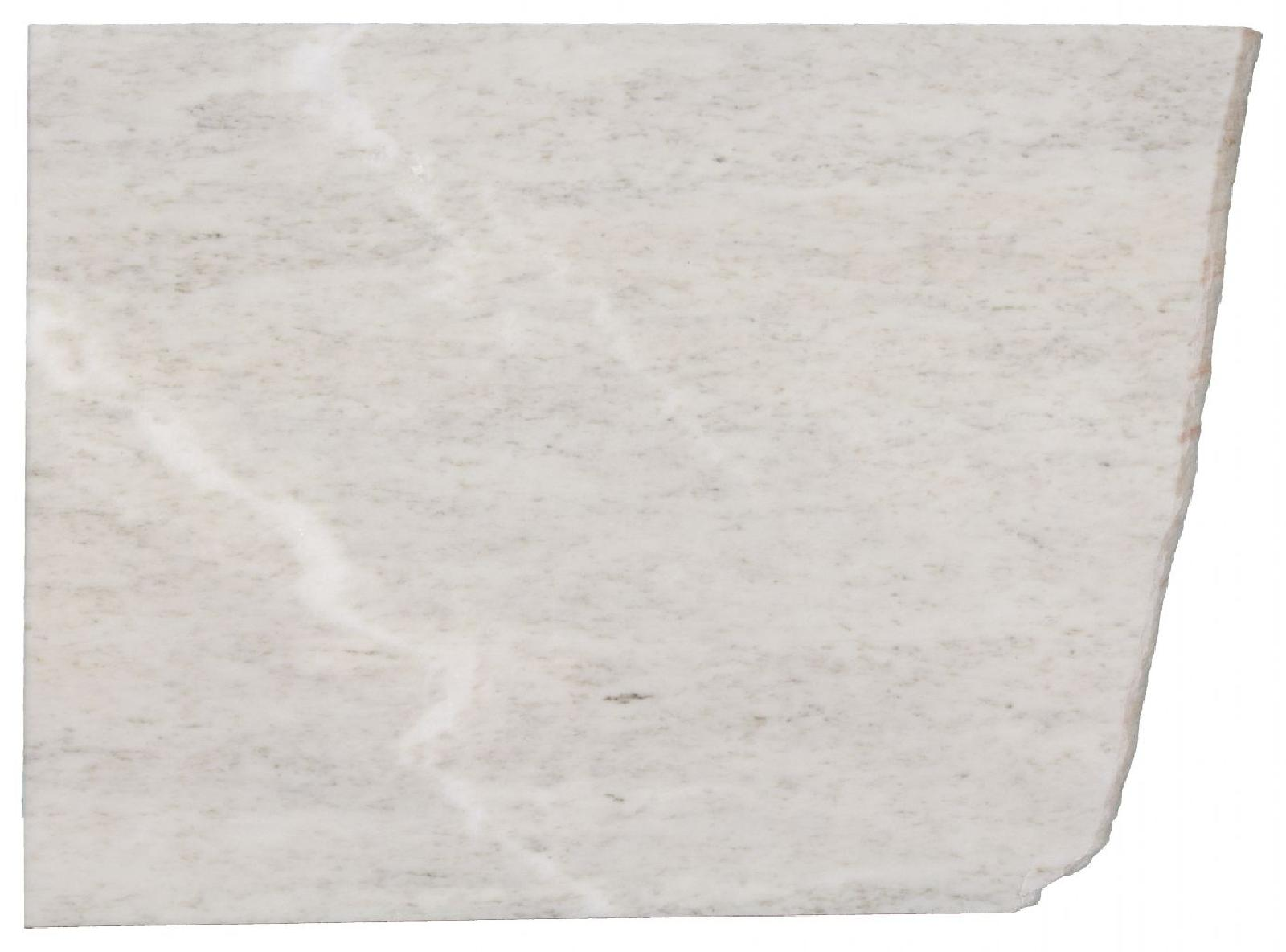 home_stone_product1